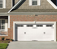 Blogs | Garage Door Repair Casa Grande, AZ