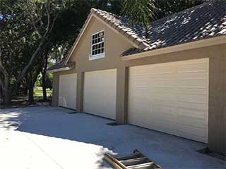 Door Maintenance Garage Repair Casa Grande Az