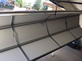 Door Repair Services | Garage Door Repair Casa Grande, AZ