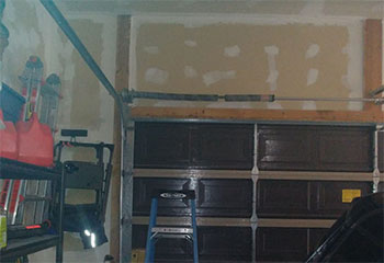 Spring Replacement | Garage Door Repair Casa Grande, AZ
